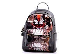 . Женский рюкзак MCM. Арт.59318