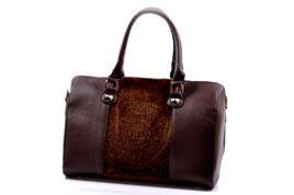 . Женская сумка Reed Krakoff. Арт.59496