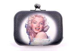 . Женская сумка Bottega Veneta. Арт.59683