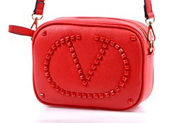 . Женская сумка Valentino. Арт.60174