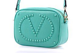 . Женская сумка Valentino. Арт.60176