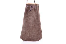 . Женская сумка Thevan. Арт.60432