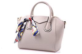. Женская сумка Givenchy. Арт.60981