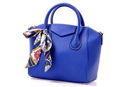 . Женская сумка Givenchy. Арт.60984