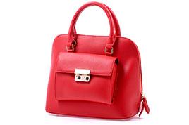 . Женская сумка Miu Miu. Арт.61008