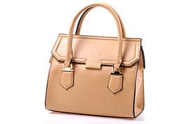. Женская сумка Charles Keith. Арт.61012