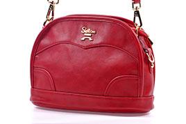 . Женская сумка Selin. Арт.61292