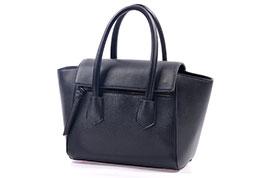 . Женская сумка Meredith Wendell. Арт.61354