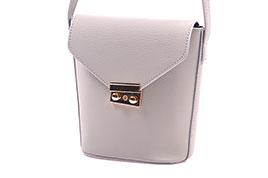 . Женская сумка Thevan. Арт.61391