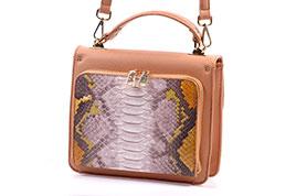 . Женская сумка Dolce Gabbana. Арт.61416