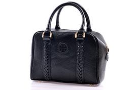 . Женская сумка Tory Burch. Арт.61508