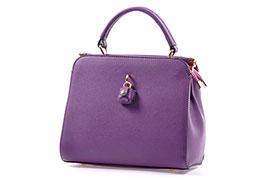 . Женская сумка Mulberry. Арт.61513