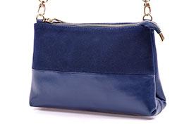 . Женская сумка Loewe. Арт.61680