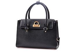 . Женская сумка Salvatore Ferragamo. Арт.61750