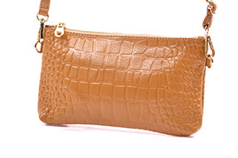 . Женская сумка Ralph Lauren. Арт.61775