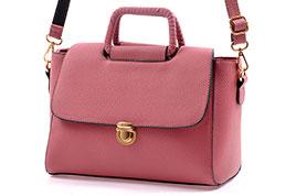 . Женская сумка Curie. Арт.61841