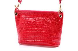 . Женская сумка Ralph Lauren. Арт.61850