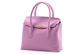 . Женская сумка Meredith Wendell. Арт.61902