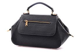 . Женская сумка Victoria Beckham. Арт.61935