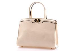 . Женская сумка Bvlgari. Арт.61941