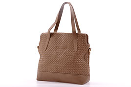 . Женская сумка Bottega Veneta. Арт.62011