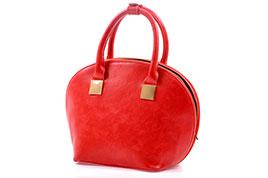 . Женская сумка Victoria Beckham. Арт.62031