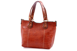 . Женская сумка 2в1 Chloe. Арт.62079
