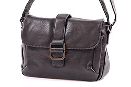 . Женская сумка Raffinni. Арт.62268