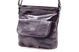 . Женская сумка David Jones. Арт.62325