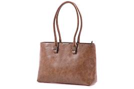 . Женская сумка Raffinni. Арт.62385