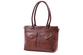 . Женская сумка Raffinni. Арт.62408
