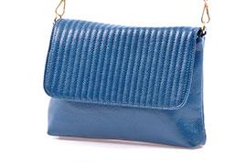 . Женская сумка Dolce Gabbana. Арт.62475
