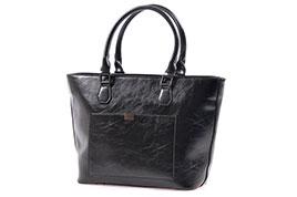 . Женская сумка Raffinni. Арт.62503