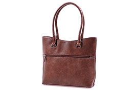 . Женская сумка Raffinni. Арт.62580