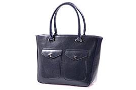 . Женская сумка Meredith Wendell. Арт.62594