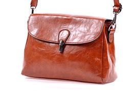 . Женская сумка Curie. Арт.62616