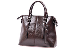 . Женская сумка Raffinni. Арт.62628