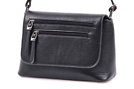 . Женская сумка Curie. Арт.62674