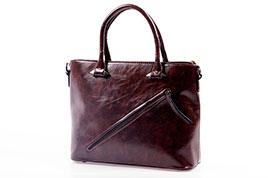 . Женская сумка Coach. Арт.62752