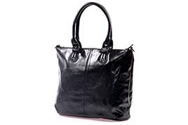 . Женская сумка Meredith Wendell. Арт.62796