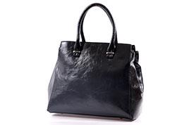 . Женская сумка Raffinni. Арт.62802