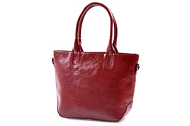 . Женская сумка Meredith Wendell. Арт.62825