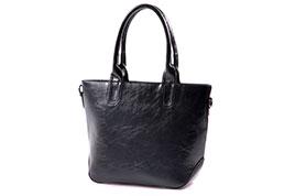 . Женская сумка Meredith Wendell. Арт.62826