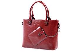 . Женская сумка Marni. Арт.62847
