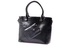 . Женская сумка Marni. Арт.62848