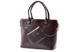 . Женская сумка Marni. Арт.62849