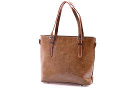 . Женская сумка Tosoco. Арт.62867