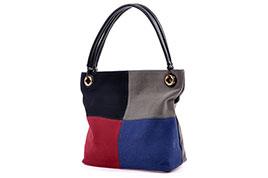 . Женская сумка Raffinni. Арт.62896
