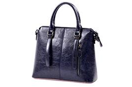 . Женская сумка Raffinni. Арт.62903