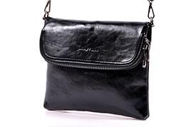 . Женская сумка Raffinni. Арт.63014